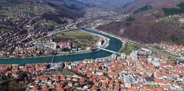 Medžlis Prijepolje :: Islamska zajednica u Srbiji